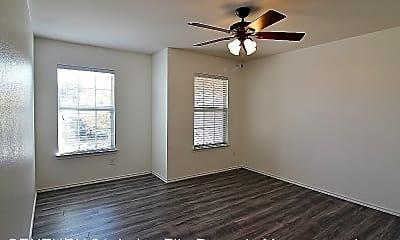 Bedroom, 10125 Sourwood Dr, 2
