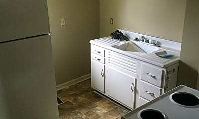 Kitchen, 2459 Collis Ave, 1