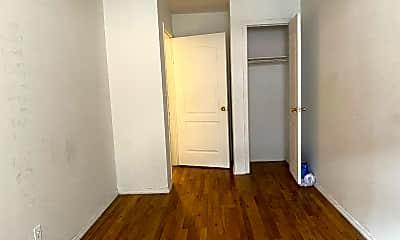 Bedroom, 43 Maspeth Ave, 2