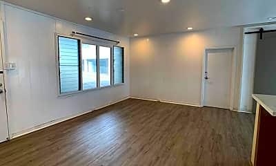 Living Room, 2243 Seaview Ave, 0