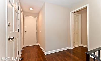 Bedroom, 9607 Muirfield Dr, 1