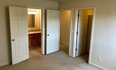 Bedroom, 107 Michael Grove Ave, 0