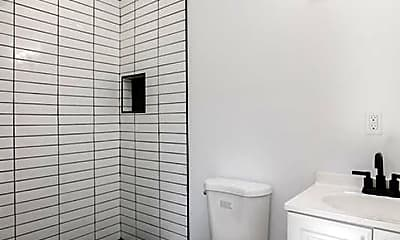 Bathroom, 3035 W Diamond St, 0