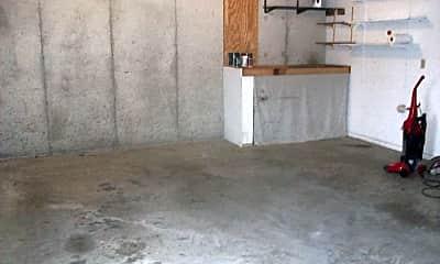 Living Room, 17 Barnhill Rd, 2