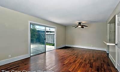 Living Room, 188 Monte Vista Ave, 1