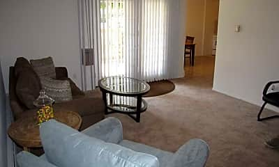 Anchor Bay Apartments, 2