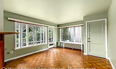 Living Room, 4710 22nd Ave NE, 1