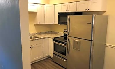 Kitchen, 524 Ashlawn Dr, 0