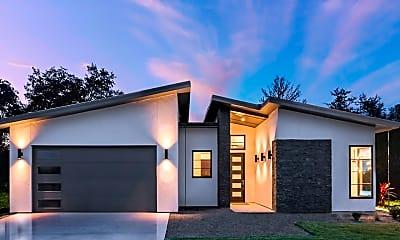 Building, 1169 N Platte Ln, 0