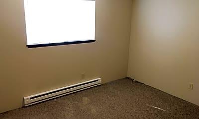 Bedroom, 3915 S Johnson St, 2