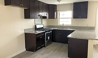 Kitchen, 104 S Meadow Rd, 1
