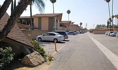 Del Rosa Isle Apartments, 0