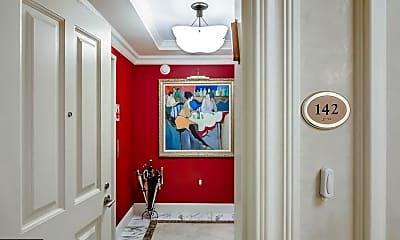 Bathroom, 801 Key Hwy 142, 1