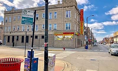 2606 S St Louis Ave 5, 2