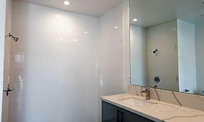 Bathroom, 5254 Denny Ave 102, 1