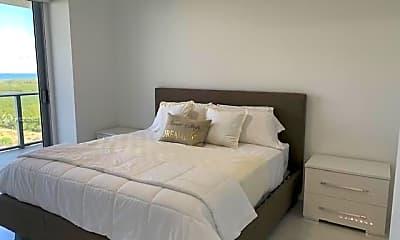 Bedroom, 16385 Biscayne Blvd 2720, 0