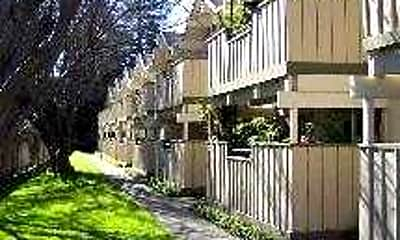 Riverstone Townhomes, 1