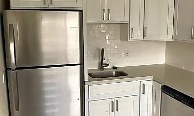 Kitchen, 26903 Huntwood Ave, 0