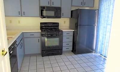 Kitchen, 2713 Sungold Dr, 1