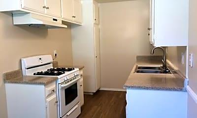 Kitchen, 1731 Mitchell Ave, 0