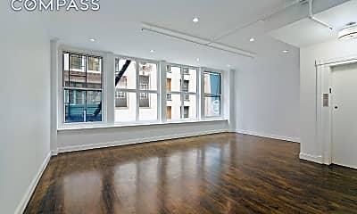Living Room, 6 Murray Street 2-FLR, 0
