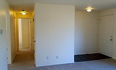 Bedroom, 20027 24th Ave NE, 1