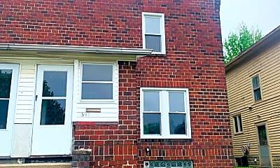 Building, 595 Baldwin Ave, 0