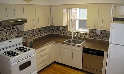 Kitchen, 4029 N Kenneth Ave, 2