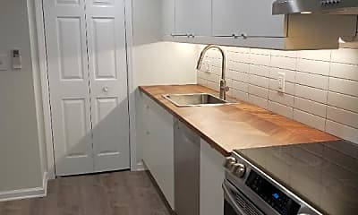 Kitchen, 3216 19th St NW, 0