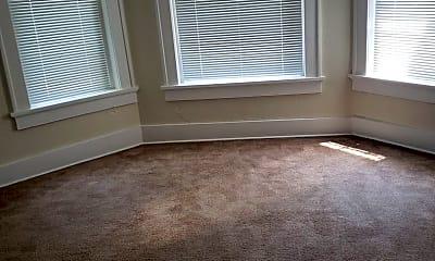 Living Room, 310 S 11th St, 2