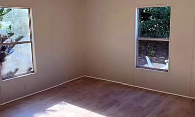 Bedroom, 4060 Park Rd, 2