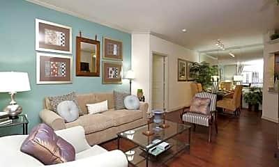 Living Room, 77041 Properties, 0