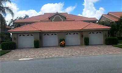 Building, 28008 Cavendish Ct 4902, 1