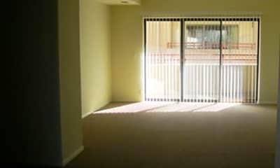 Bedroom, 814 Cam De Monte Rey, 1