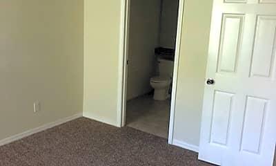 Bedroom, 8837 Latrec Ave, 2