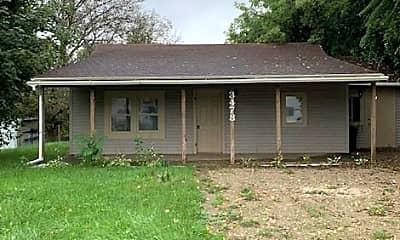 Building, 3478 Esson Dr, 0