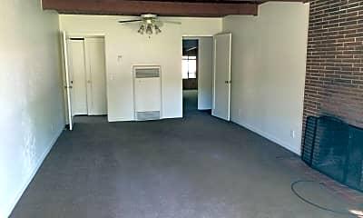Bedroom, 812 Douglass Ave, 1