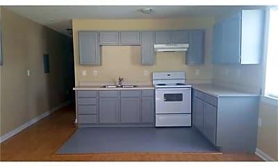 Kitchen, 5322 Wilton Dr, 1