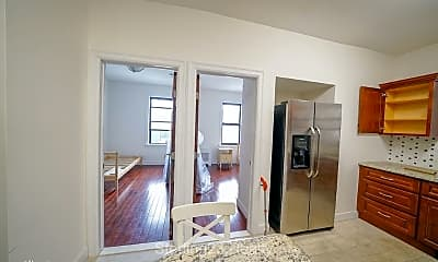 Bedroom, 25-13 42nd St, 1