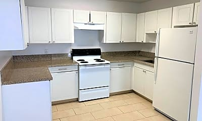 Kitchen, 3881 Riverside Dr, 0