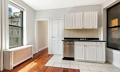 Kitchen, 131 Thompson St 5-A, 1
