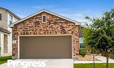 Building, 6508 Buffalo Rnch, 0