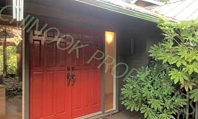 1445 Amberland Ave, 0