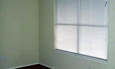 Bedroom, 4718 East Side, 2