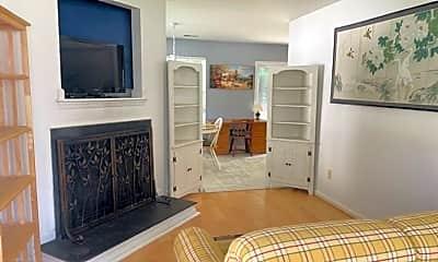 Bedroom, 101 Mosel Ct, 2