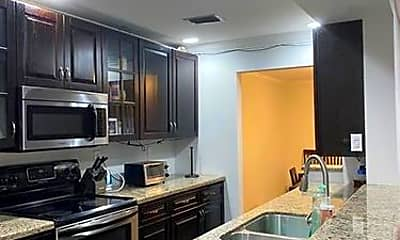 Kitchen, 8252 NW 9th St, 0