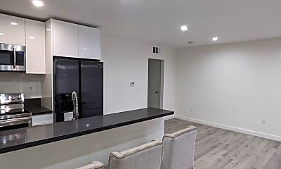 Living Room, 5529 Bonner Ave, 0