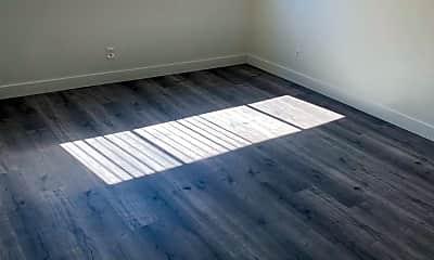 Bedroom, 700 Glenway Dr, 1