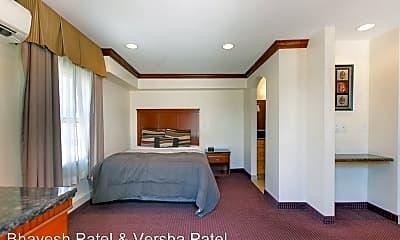 Bedroom, 2132 Brant St, 0