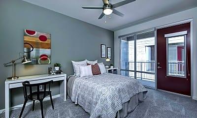 Bedroom, 4700 N 40th St 216, 0